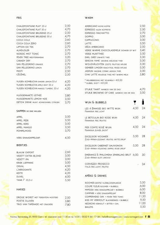 norma menu lente 18 verso def LR-01