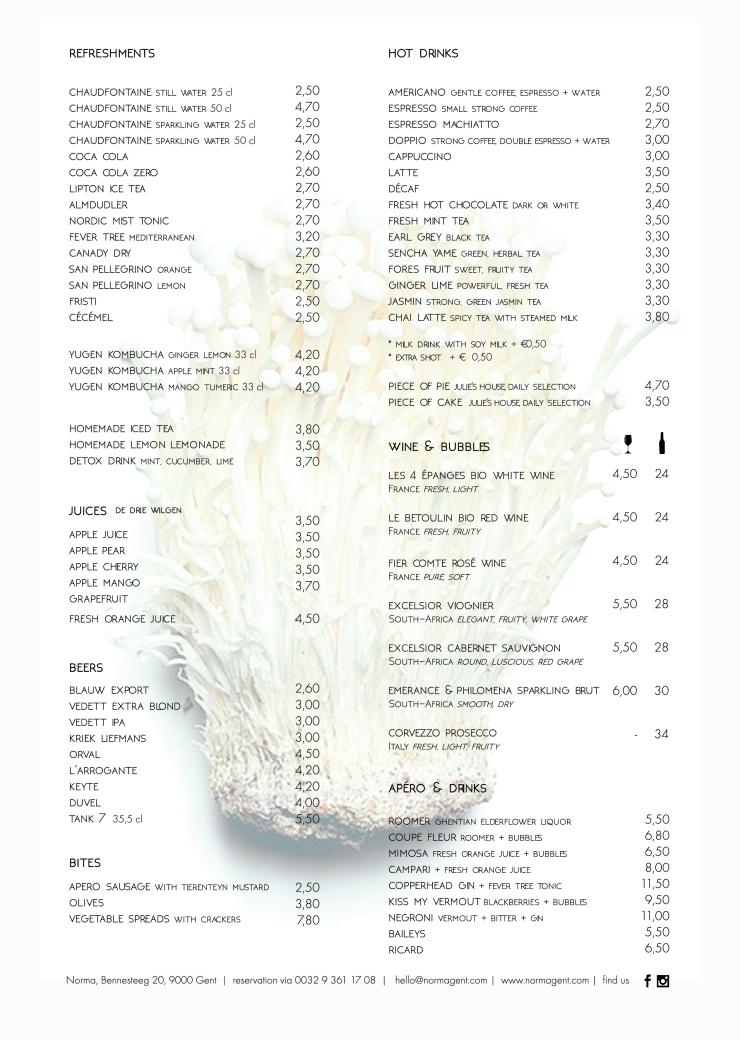 menu winter 18 recto engels-01