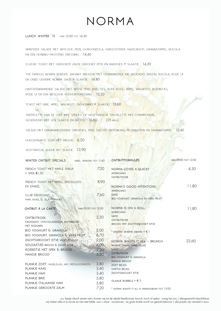 menu winter 18 verso-01