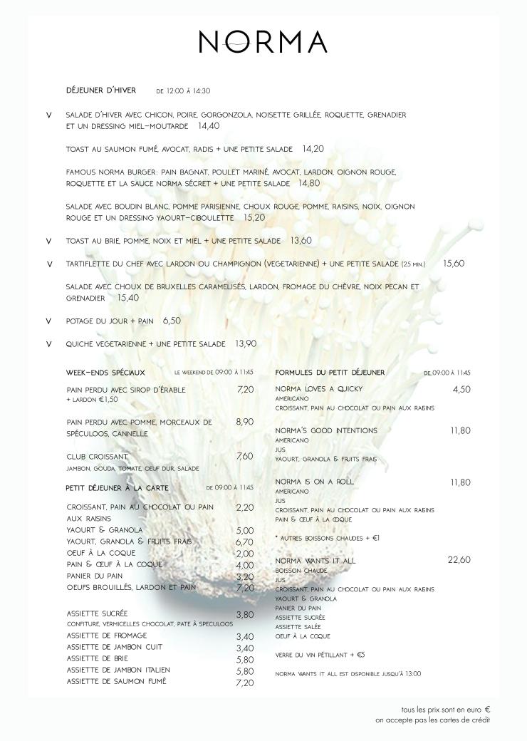 menu winter 18 verso frans-01-01
