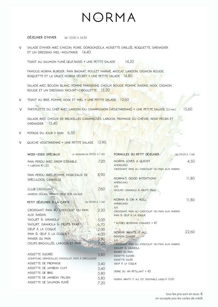 menu winter 18 verso frans-01
