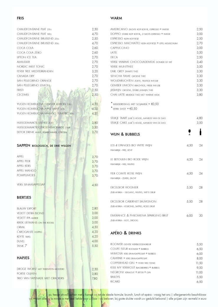 menu lente 19 recto-01