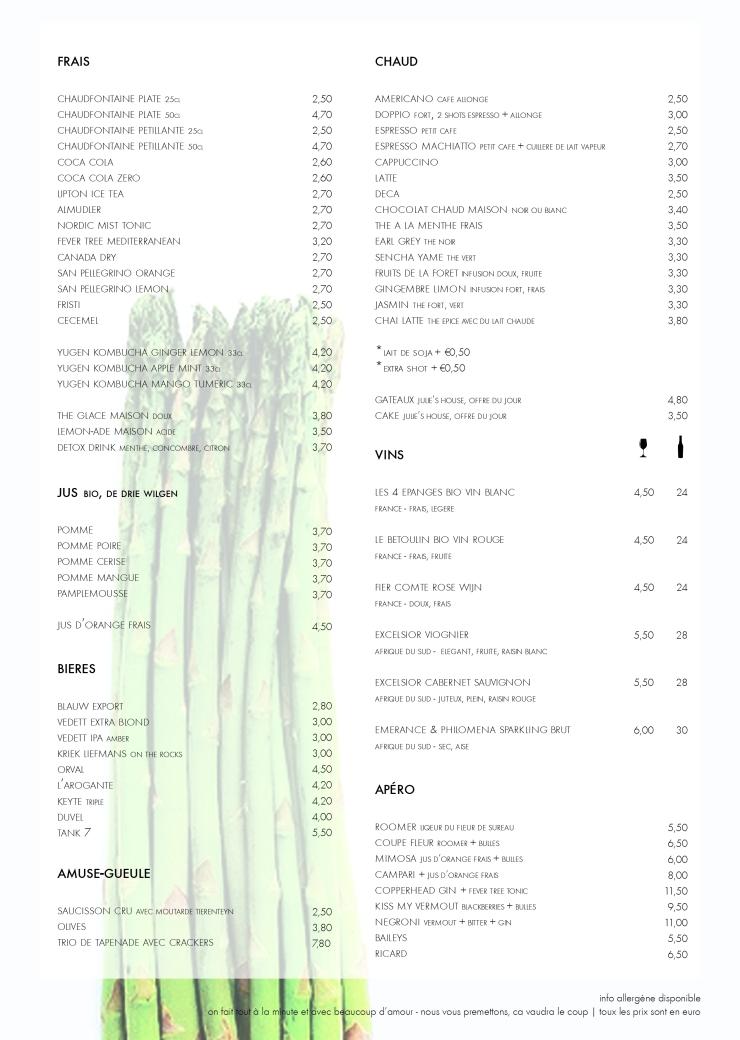 menu lente 19 recto frans-01