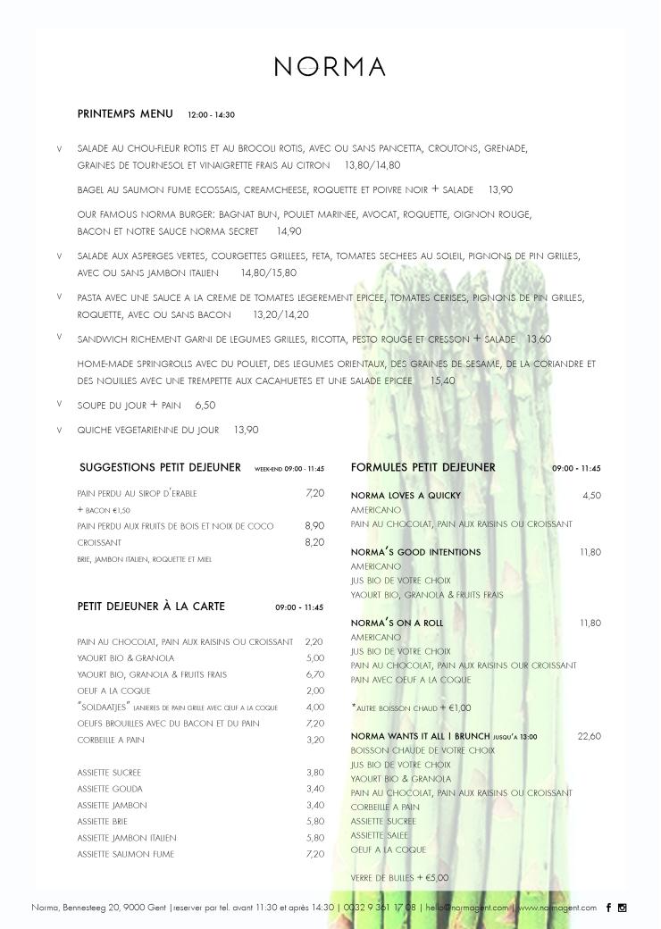 menu lente 19 verso frans-01